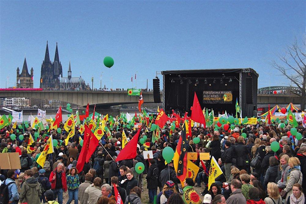 SS180--AKW-Köln2011-A_2.jpg