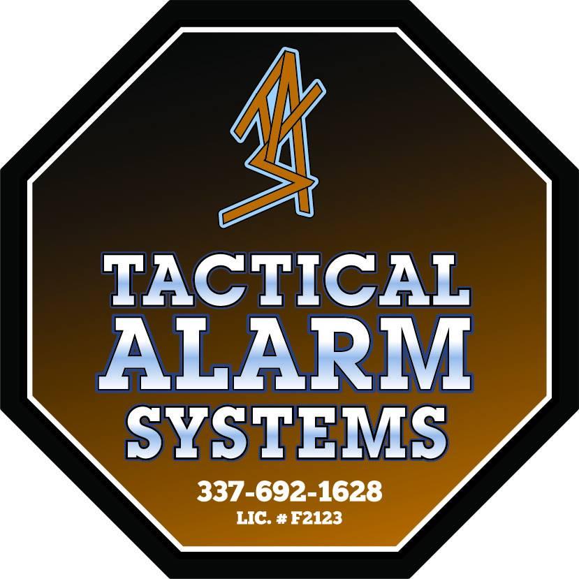 Tactical Alarm.jpg