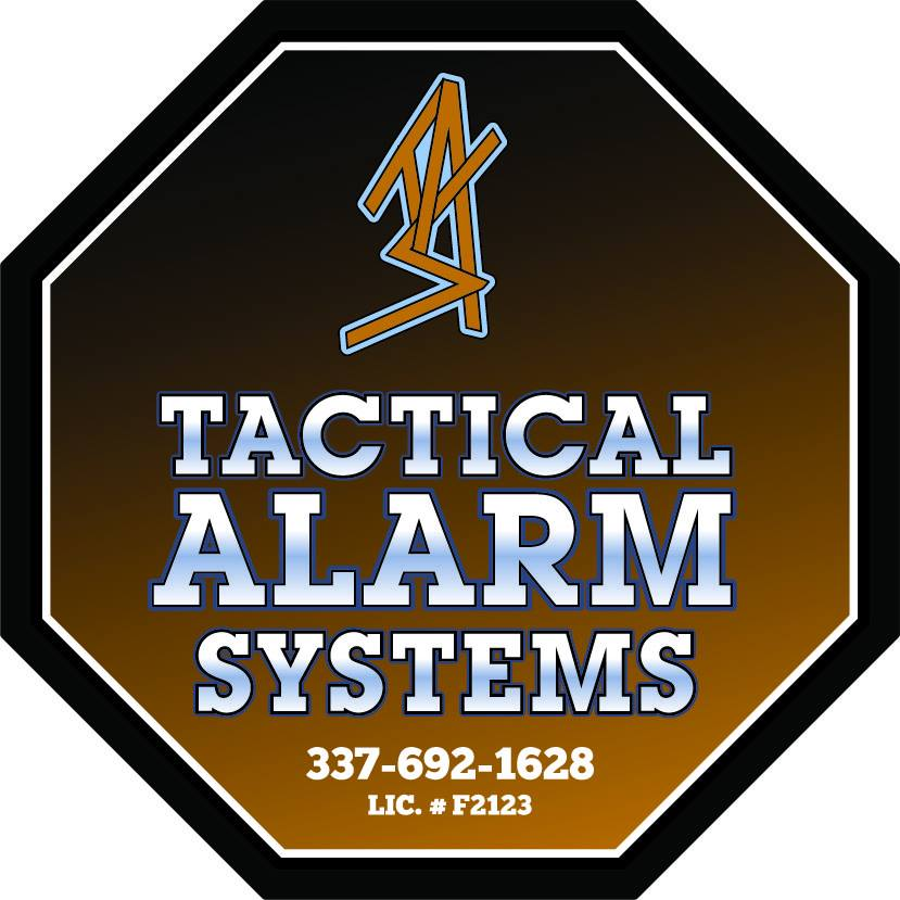 Tactical Alarm.jpg