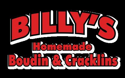 Billys2.png