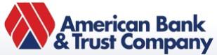 American Bank.jpg
