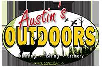 AustinOutdoorsLogo2.png