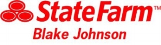 Blake.Johnson.state-farm-logo.jpg