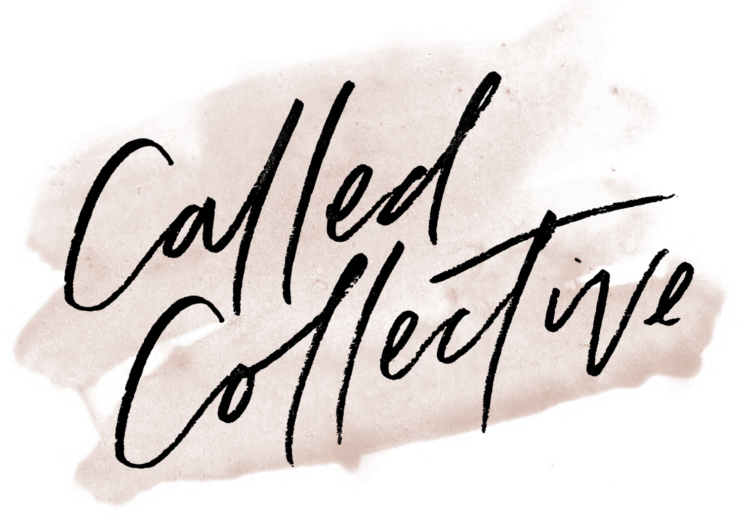 Called Collective