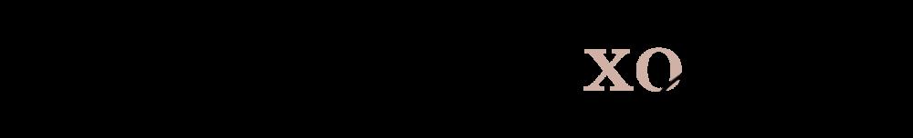 jocelyn signature.png