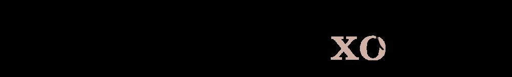 breanna signature.png