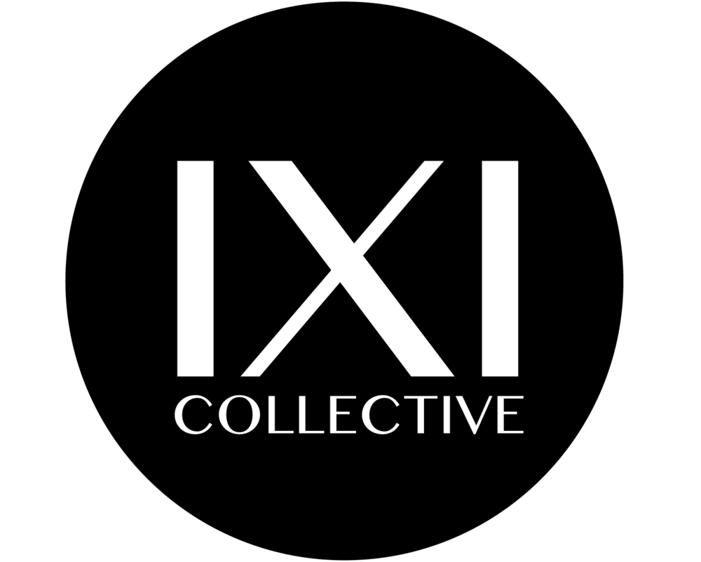 IXI COLLECTIVE