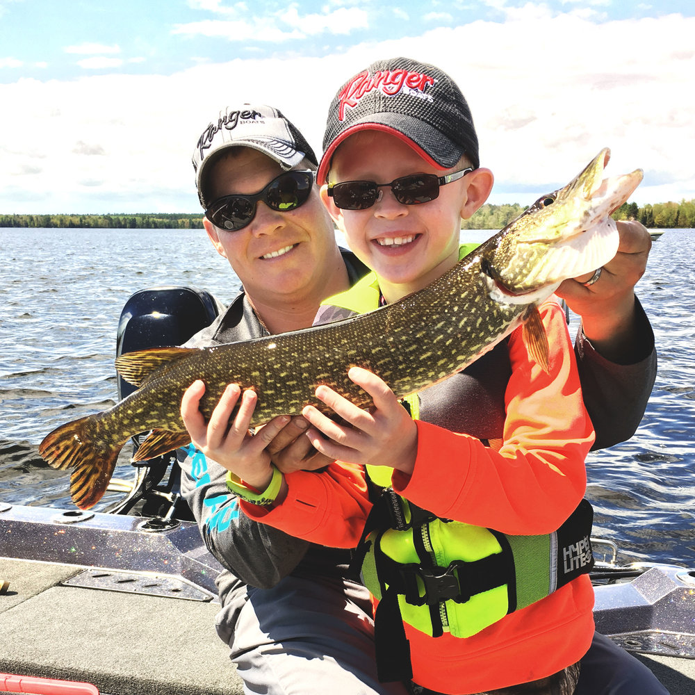 ADVANTAGES OF CHOOSING US - • I have 30+ years fishing experience and credentials, starting at age 12, fishing these areas, and will give you, your family, or friends a knowledgeable, enjoyable, and exciting fishing charter!• Anyone under 18 fishes FREE!  I have children of my own and know this can be helpful.• We can customize guided hours to best fit your schedule (standard is 4-8 hours, but I can work with you).