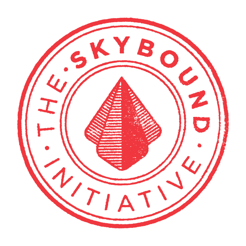 The Skybound Initiative