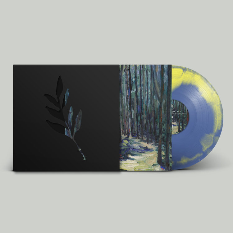 AORTF+Front+Sleeve+Vinyl+Starburst.jpg?f