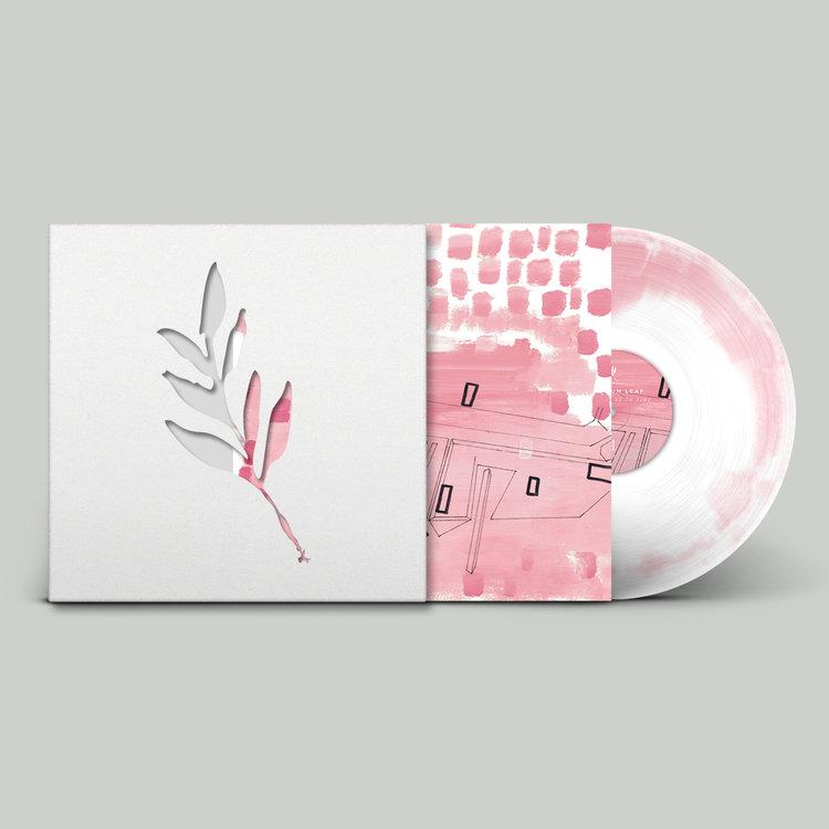 ODIBOT+Front+Sleeve+Vinyl+Starburst.jpg?