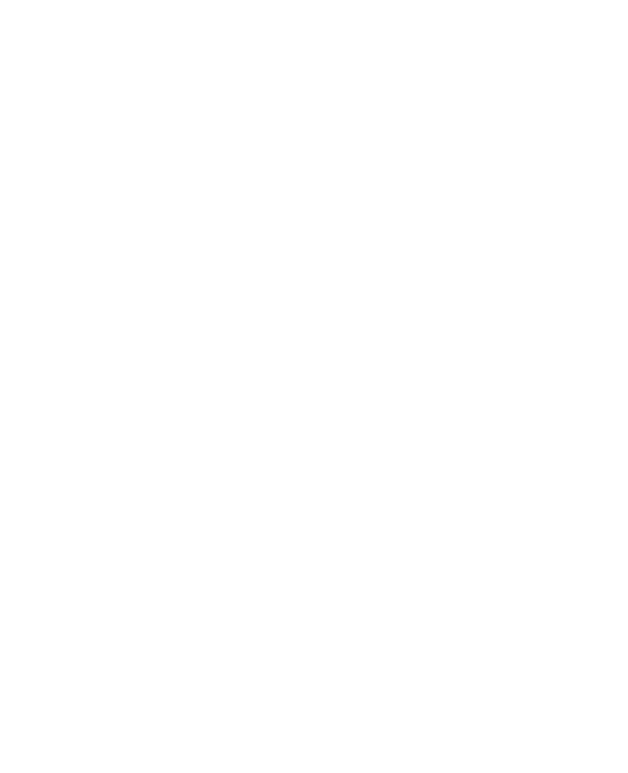 Wrong House Theatre
