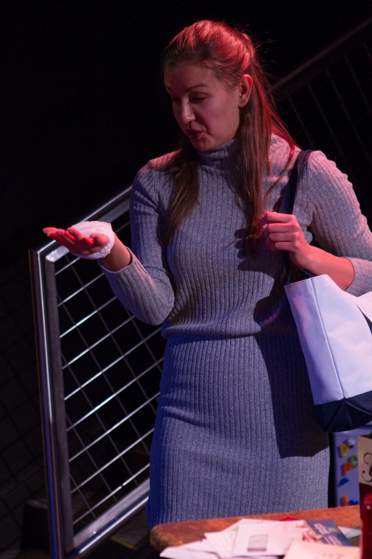 ReallyReally-Dress-171129-037.jpg