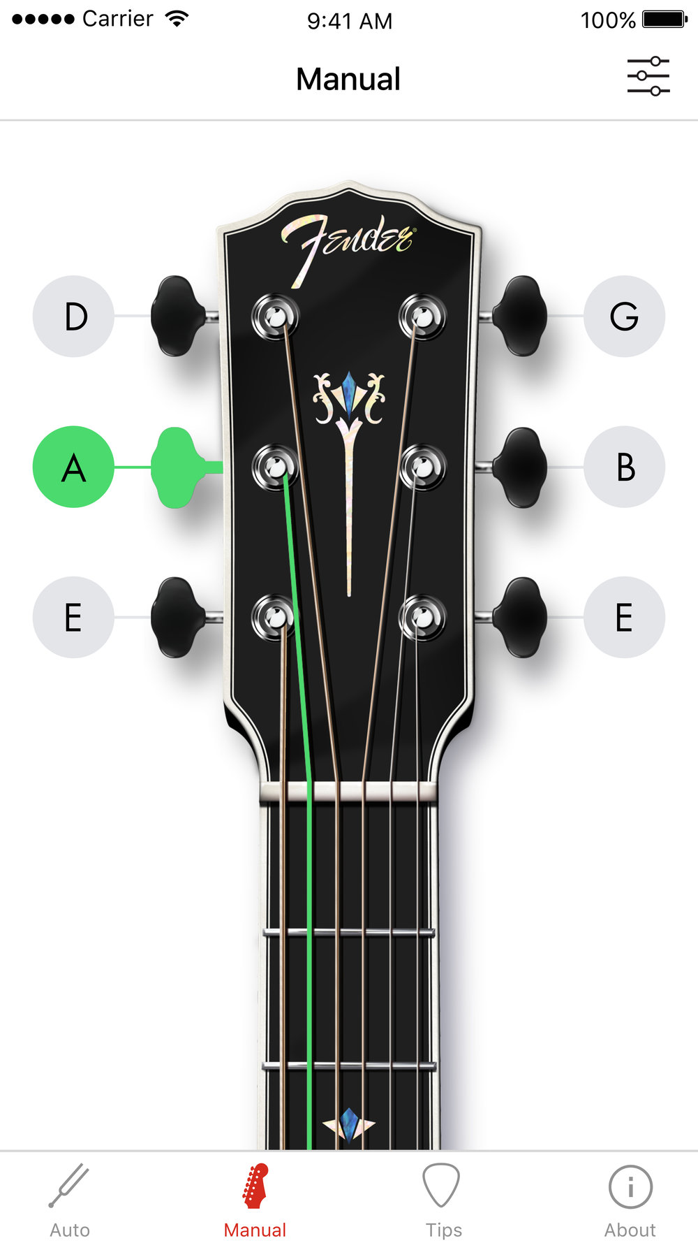 tuner-manual-acoustic.jpg