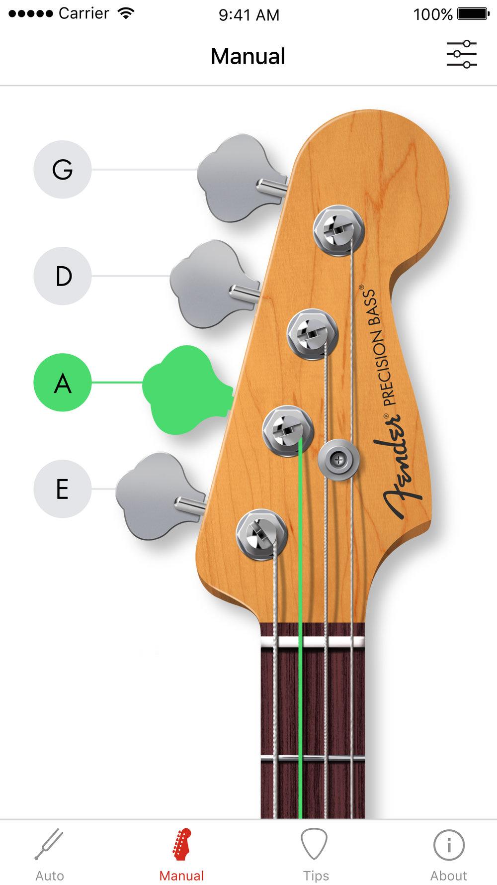 tuner-manual-bass.jpg