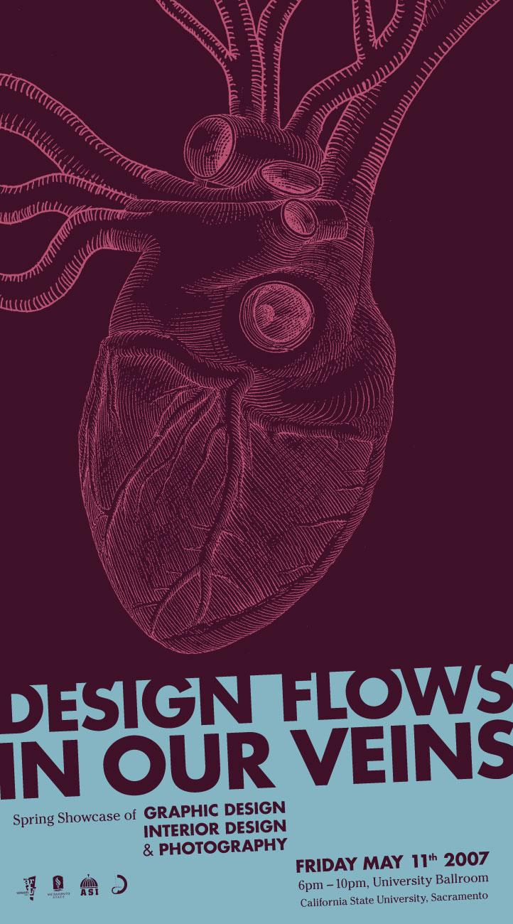 designflows.jpg