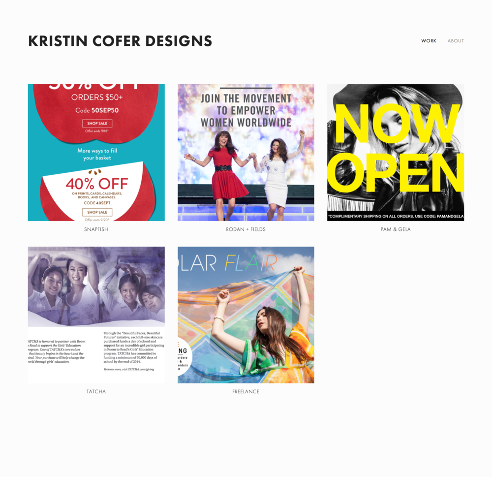 screencapture-kristincoferdesigns-1502745155463.png