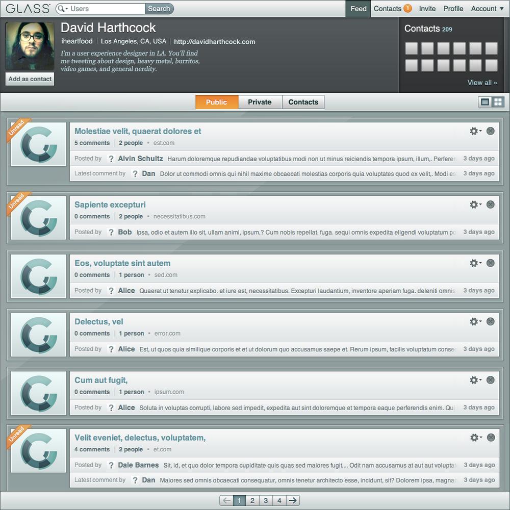 profile-revamp.png