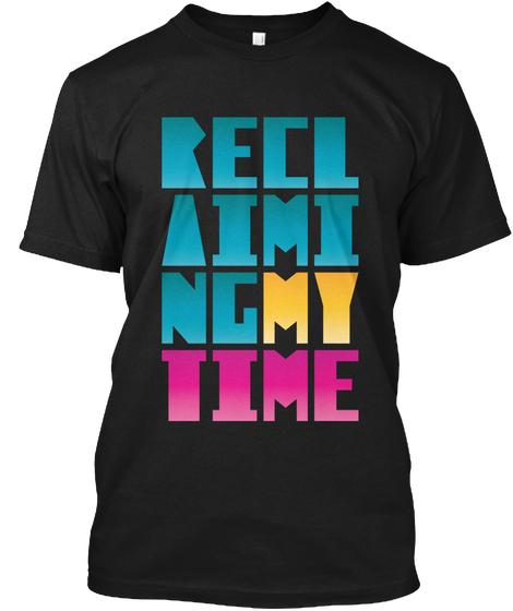 reclaim-time.jpg