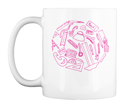 drafting-mug-pink.jpg