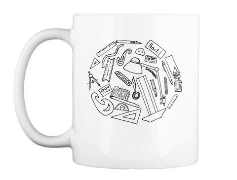 drafting-mug.jpg