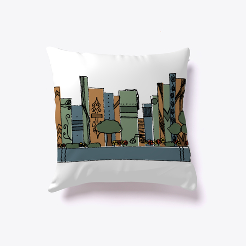 book-town-pillow.jpg
