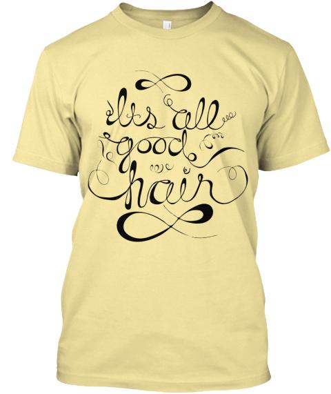 good-hair-yellow.jpg