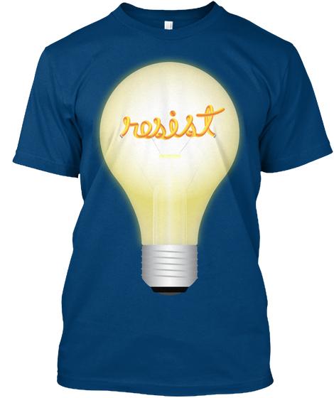 blue-shirt-resist.jpg