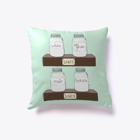 pillow-mockup.jpg