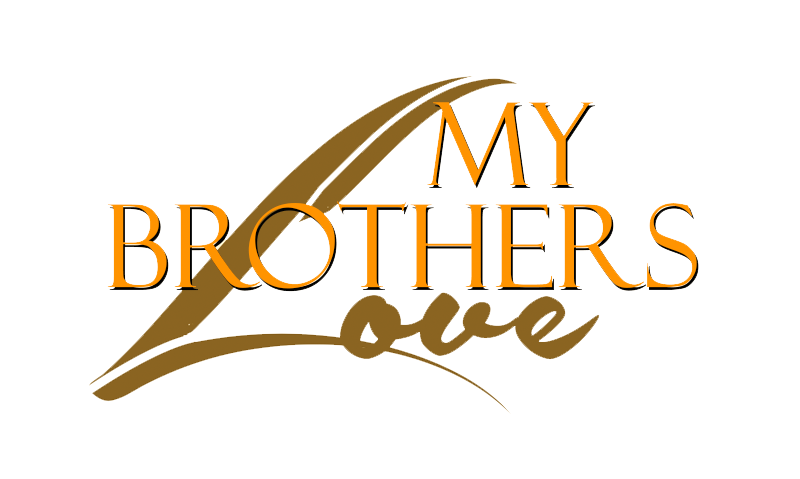 My Brothers Love