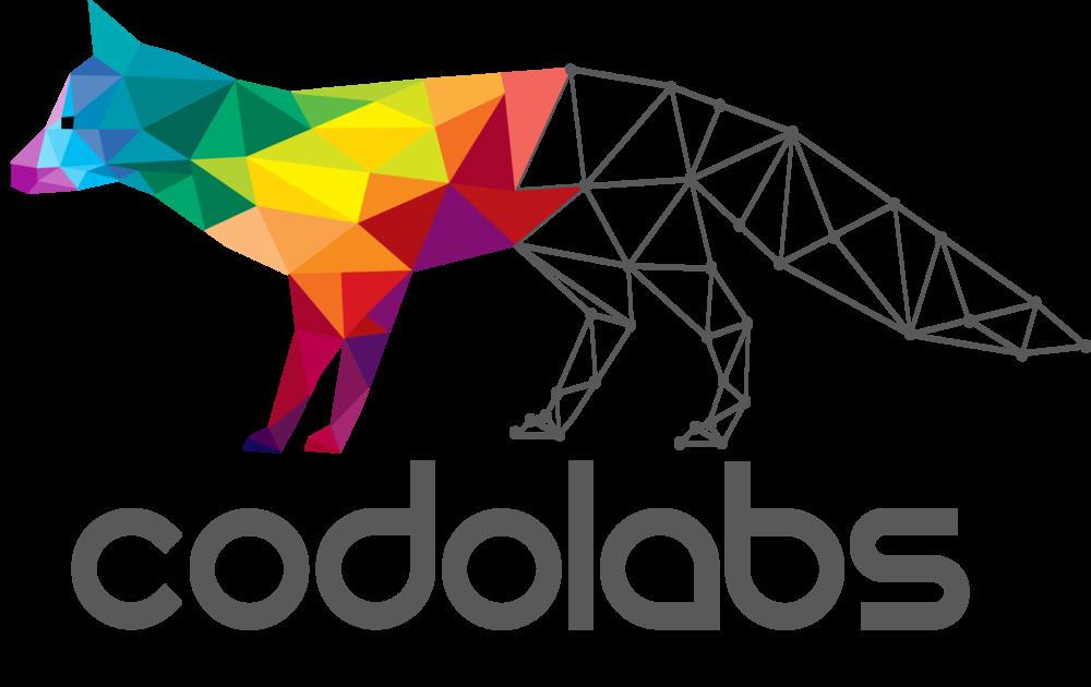 codolabs logo.png