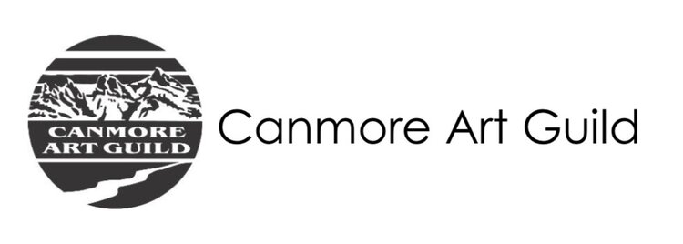 Canmore Art Guild