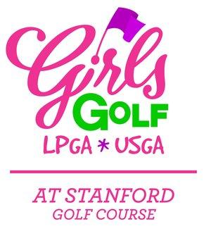 GG18+Logo+-+Site+Logos+-+Stanford+Golf+Course.jpg