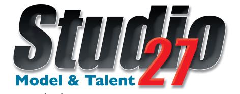 Studio 27 logo.jpg