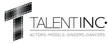 talentinclogo.jpg