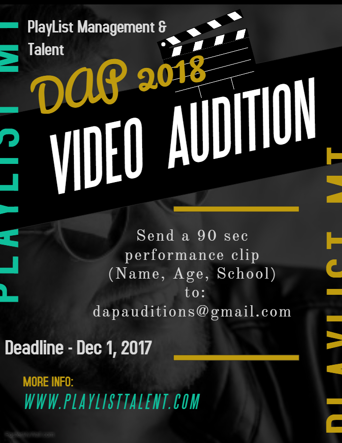 DAP Audition Flyer 2018.jpg
