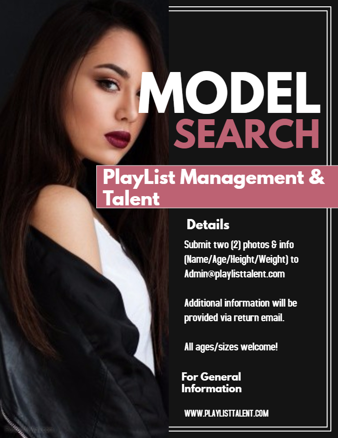 PLM Model Search Flyer 2018.jpg