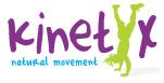 Kinetix Logo.jpeg
