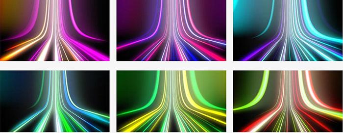 Grid_47.jpg