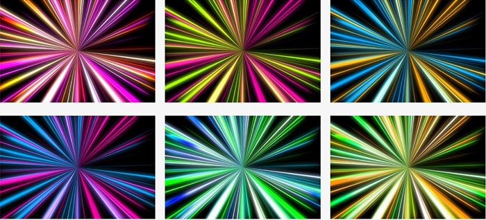 Laser Tunnel.jpg