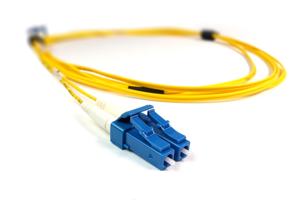 1.2mm_Amphenol Fiber Optic Products.jpg