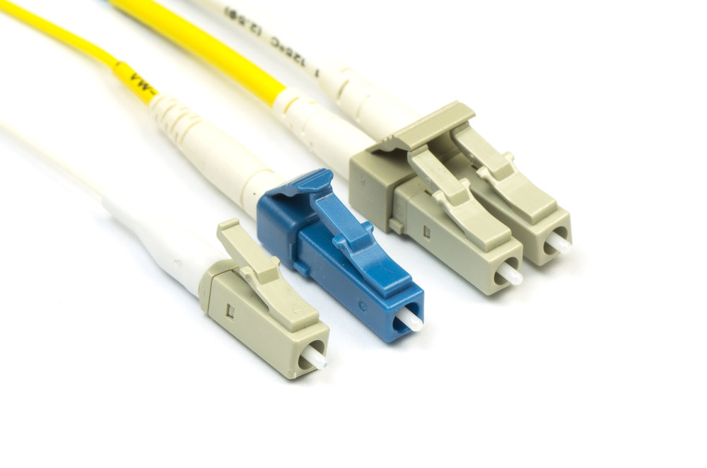 LC_Amphenol Fiber Optic Products.jpg