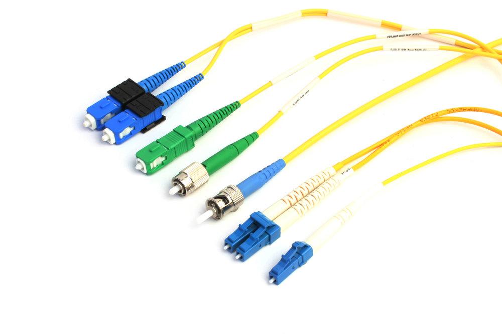 SM Cable Assemblies_Amphenol Fiber Optic Products.jpg
