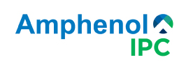 A-IPC-Logo.jpg