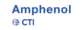 Amphenol-CTI.jpg