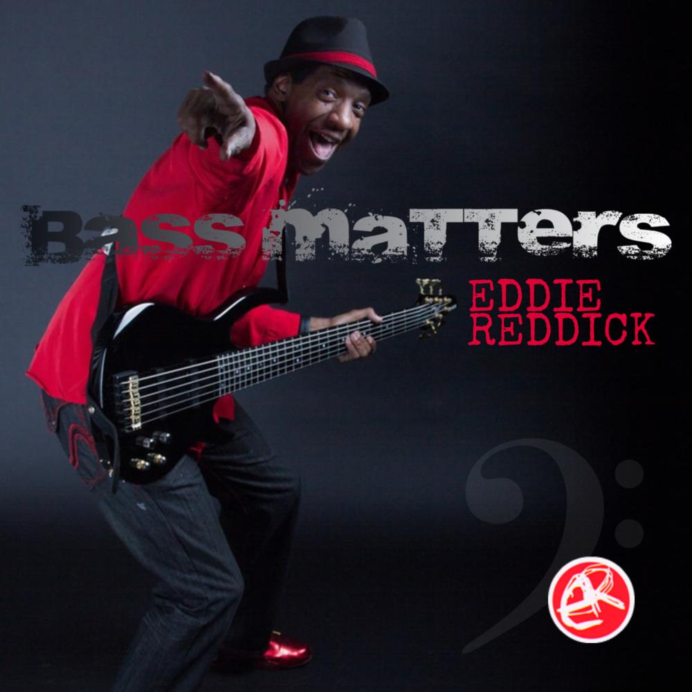 EReddick Bass Matters CD Front Concept 2.png