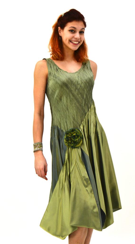 Greenware-dress-front-web-568x1024.jpg