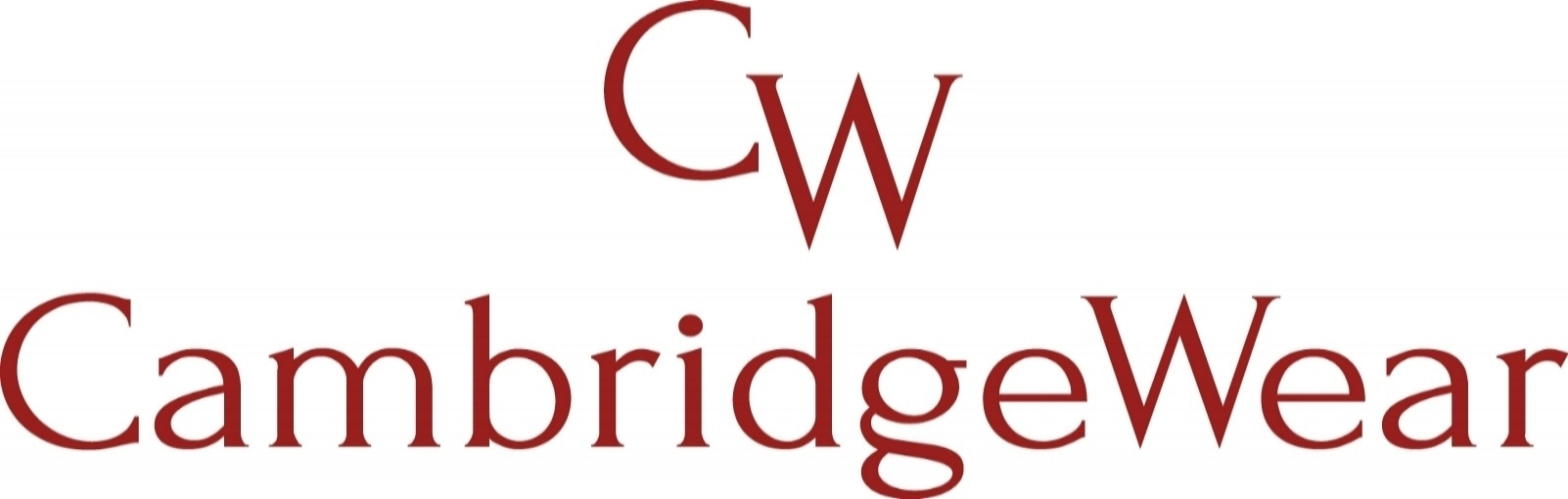 CambridgeWear