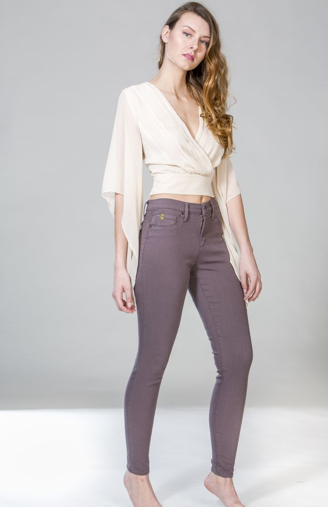 yoga-jeans-jeans-skinny-shark-taupe.jpg
