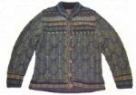 Sweater 1.jpg